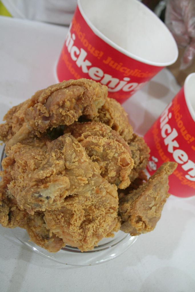 chickenjoy1