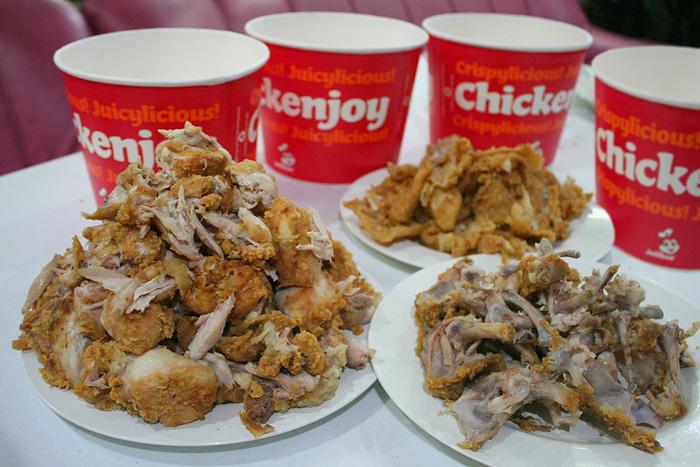 chickenjoy2