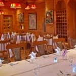 Top 10 restaurants to visit in Baguio