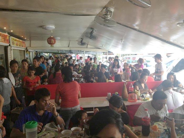 mahogany_market_tagaytay
