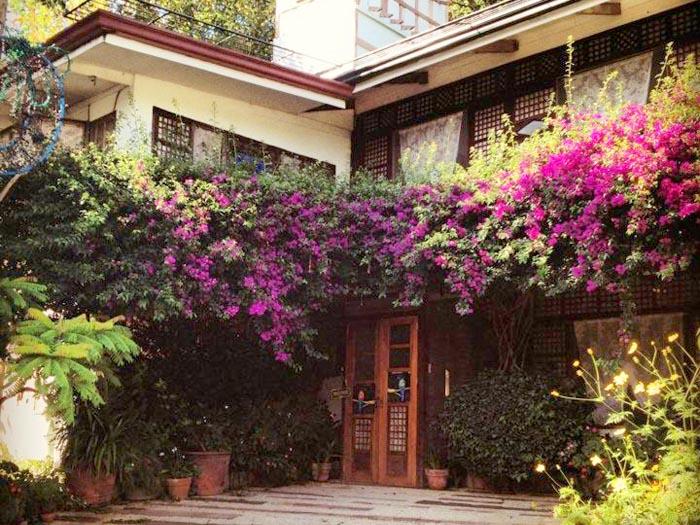 sonyas_garden_tagaytay