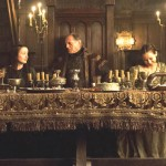 Prepare your own Game of Thrones Feast–massacre optional