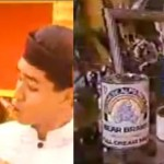 #TBT: Our 10 favorite food commercials ever