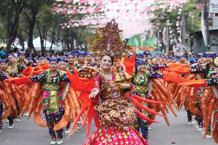 Alimango Festival in Lanao Del Norte Where Lala Lanao Del Norte