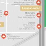 Food Map: Where to eat in Katipunan, Quezon City