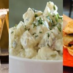 Food Round Up: August 10-August 16