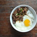 Salo: Filipino comfort food