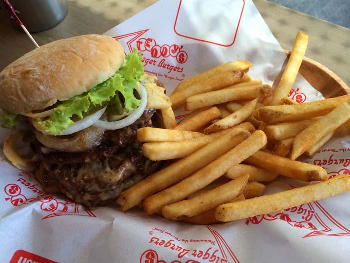 teddys_burgers17