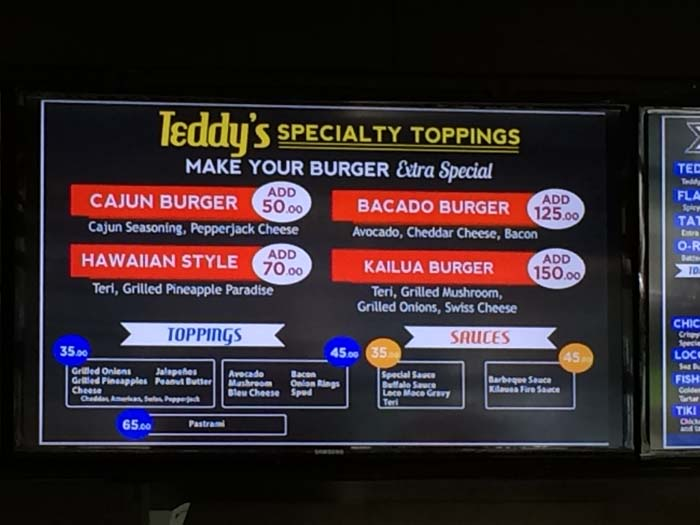 teddys_burgers7
