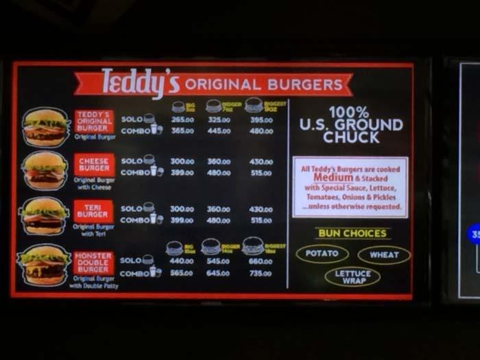 teddys_burgers8