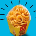 McDonald's Philippines brings back Twister Fries after 2 years