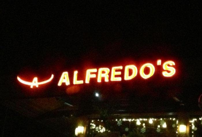 alfredos edited