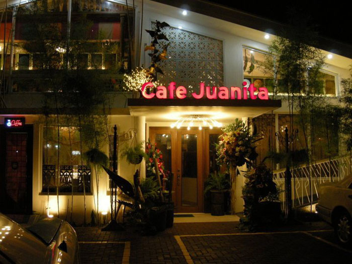 cafe juanita1 revised