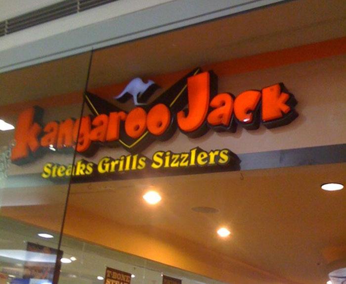 kangaroo jack1 edited