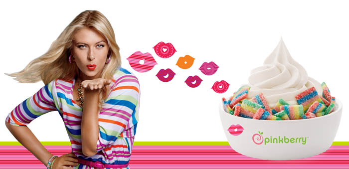sugarpova splash