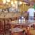 10 must-try restaurants in Boracay
