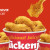 Which Chickenjoy part should you really order?